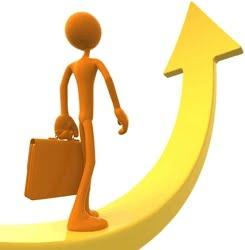 20110902122546-02-09-2011-formacion-profesional-empleo